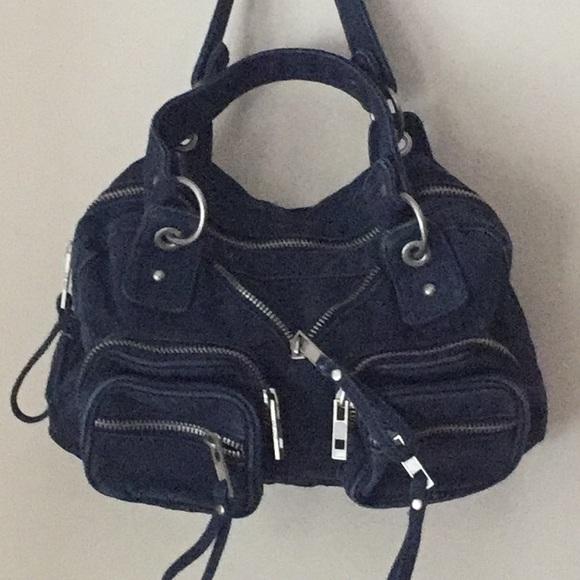 Old Navy Handbags - Old Navy pocketbook